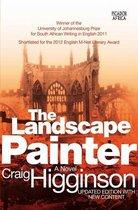 The Landscape Painter (B-format)