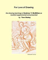 For Love of Drawing