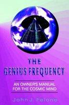 Genius Frequency