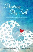 Meeting My Self