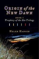 Origin of the New Dawn