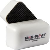 Mag-Float  Algenmagneet - Grijs - XS