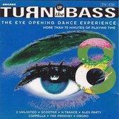 Turn Up The Bass 8 (Denmark)