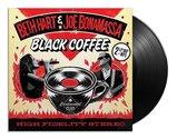 Black Coffee (LP)