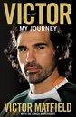 Victor: My Journey