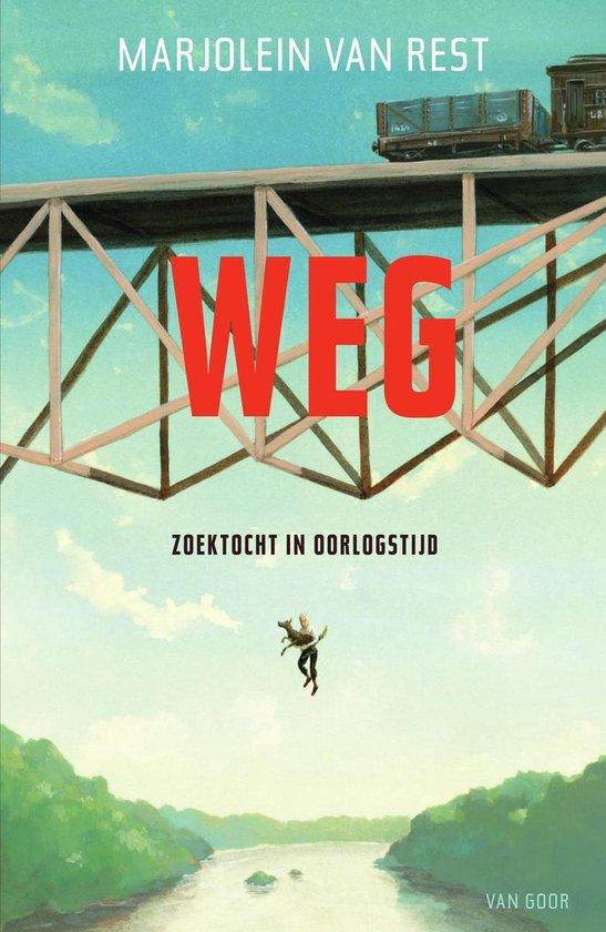 Weg - none  