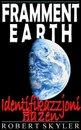 Framment Earth - Identifikazzjoni Ħażen