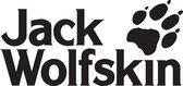 Jack Wolfskin Reisbagage & Reisaccessoires