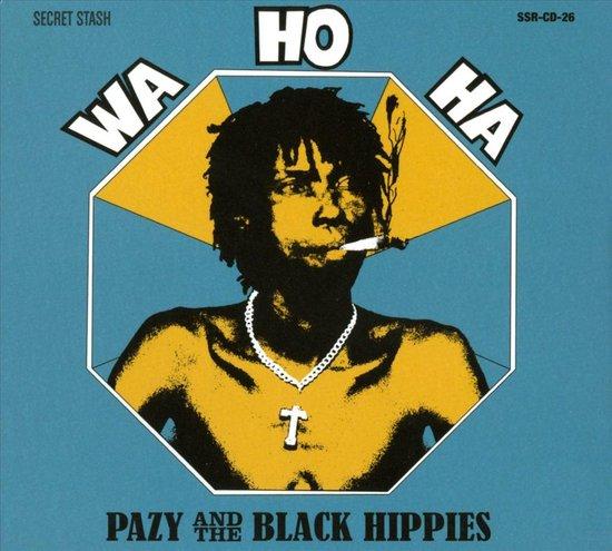 Wahoha