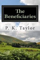 The Beneficiaries
