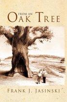 From an Oak Tree