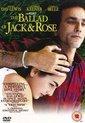 Ballad Of Jack & Rosie