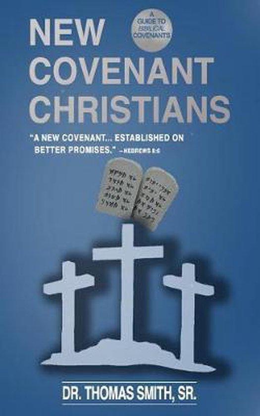 New Covenant Christians
