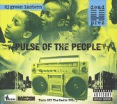 Pulse of the People