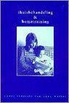 Thuisbehandeling en hometraining 3dr