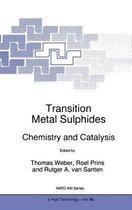 Transition Metal Sulphides