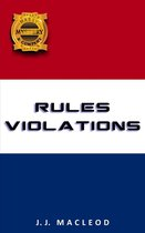 Rules Violations