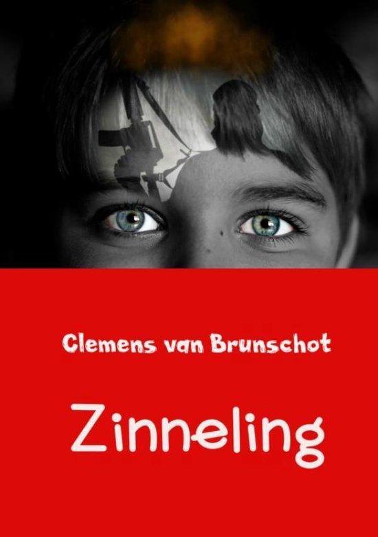 Zinneling - Clemens van Brunschot |