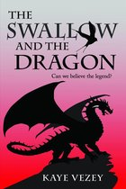 The Swallow and the Dragon