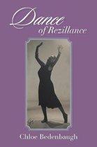Dance of Rezillance