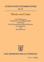 Moriz Von Craun
