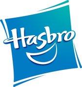 Hasbro Reisspellen