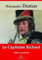 Le capitaine Richard