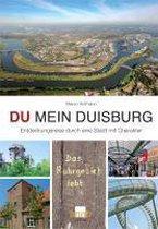 DU mein Duisburg