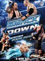 WWE - The Best Of Smackdown 2009-2010