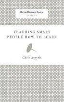 Afbeelding van Teaching Smart People How to Learn