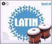 The Best of Latin