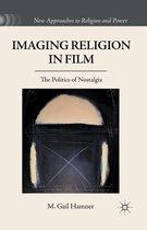 Imaging Religion in Film