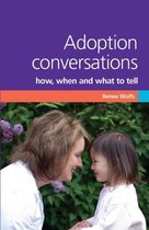 Adoption Conversations