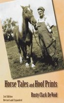Horse Tales and Hoof Prints