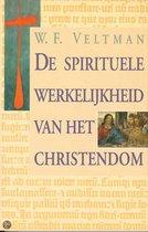 De spirituele werkelijkheid van het christendom