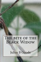 The Bite of the Black Widow