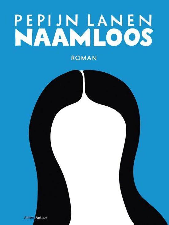 Naamloos - Pepijn Lanen | Readingchampions.org.uk