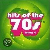 Hits Of The 70'S 4