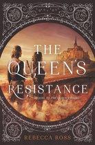 The Queen's Resistance