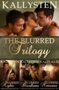 The Blurred Trilogy