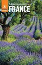The Rough Guide to France (Travel Guide eBook)