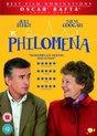 Philomena (Import)