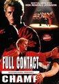 Full Contact Champ Uncut (Import DE)