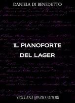 Il pianoforte del lager