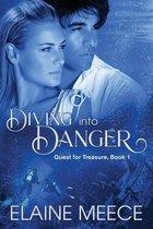Diving into Danger