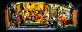 LEGO Friends Central Perk #21319 Light Kit - Verlichtings Set