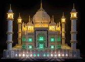 Light My Bricks LEGO Taj Mahal 10256 Verlichtings Set