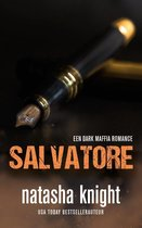 Benedetti Broers 1 -   Salvatore