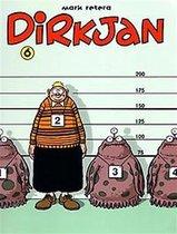 Dirkjan 06. deel 06