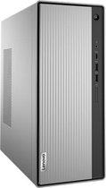 Lenovo IdeaCentre 5 DDR4-SDRAM i5-10400 Tower Inte